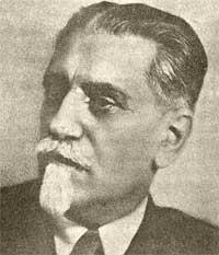 Hamo Ohanjanian (1873-1947)