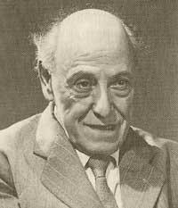 Kasbar Ipegian (1883-1952)